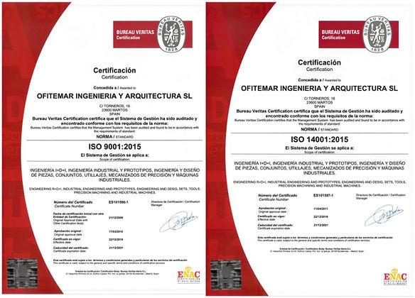 certificados calidad.JPG