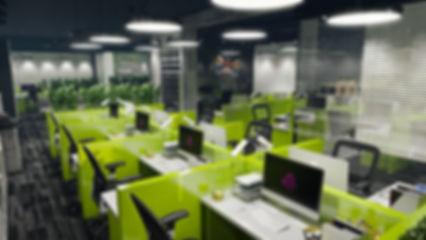 04.RGB_color.jpg