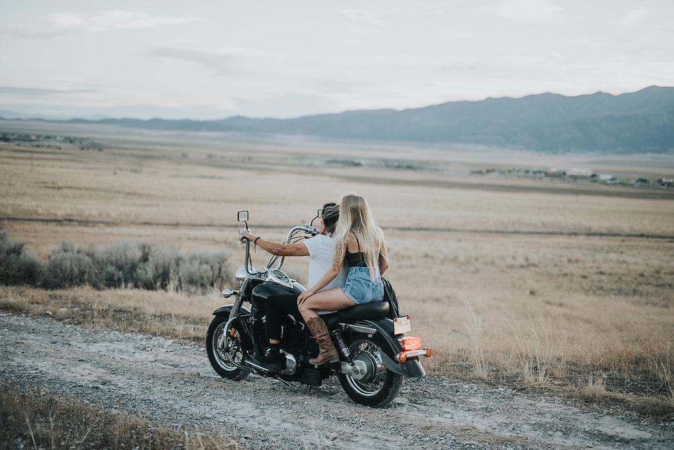 motorcycle couple.jpg