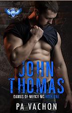john thomas image.png