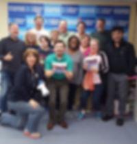 My campaign staff_edited.jpg