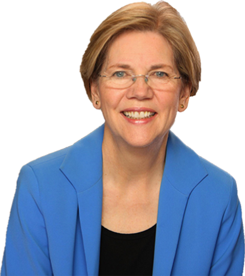 Warren Transparent.png