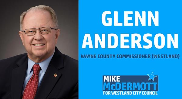 Glenn Anderson.png