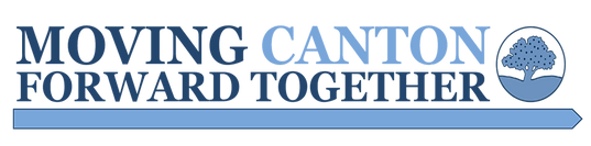 Moving Canton Forward Together Logo Orig