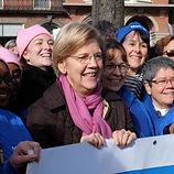 boston-womens-march-17-senator-elizabeth