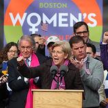 elizabeth-warren-womens-march-speech.jpg