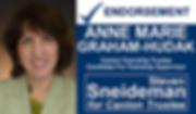 Anne Marie Endorsement.png