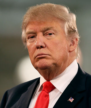 donald-trump-is-escalating-his-war-of-wo