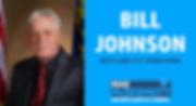 Bill Johnson.png