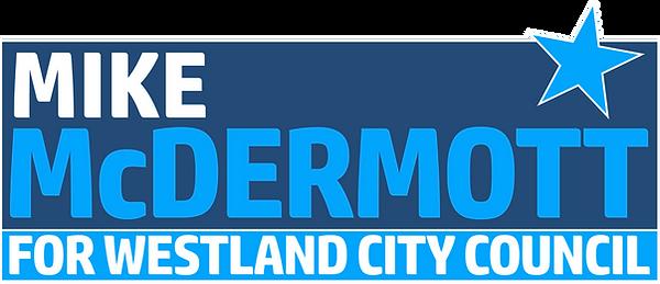 Concept Logo #3E.png