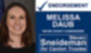 Melissa Daub Endorsement.png