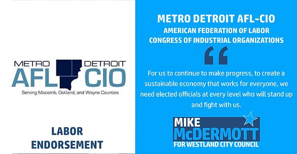 Metro Detroit AFL-CIO.png