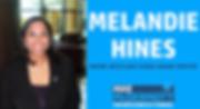 Melandie Hines.png