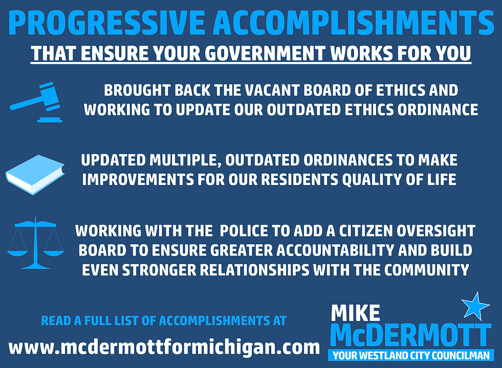 Accountability and Transparency Graphic.png