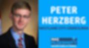 Peter Herzberg.png