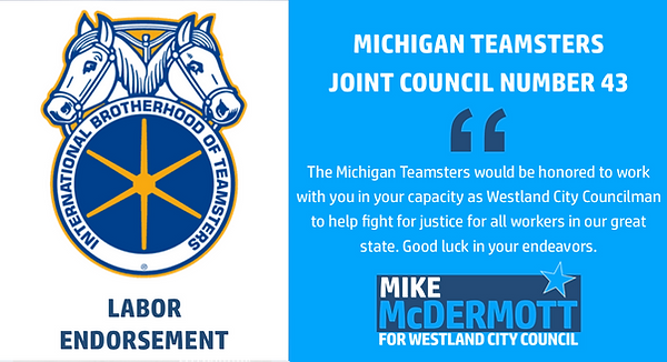 Michigan Teamsters.png