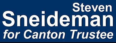Steven Sneideman Logo #2.png