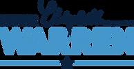 Elizabeth-Warren-logo (1).png