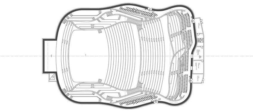 Floor-Plan_edited.jpg