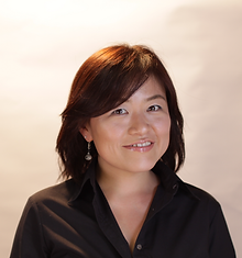Reiko Saito Bio Photo 1.png