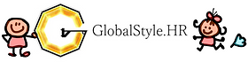 GlobalStyle.HR icon.png