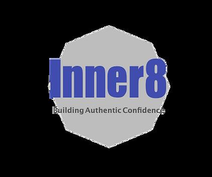 Inner 8 Logo.png