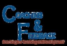 Coaching and Feedback logo.png