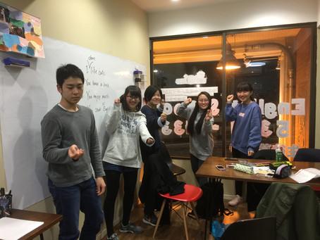 MY EIGO CLUBの生徒は絶対合格する説!