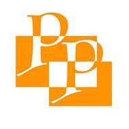 Perfect Presentation Logo.png