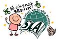 SLA icon.png