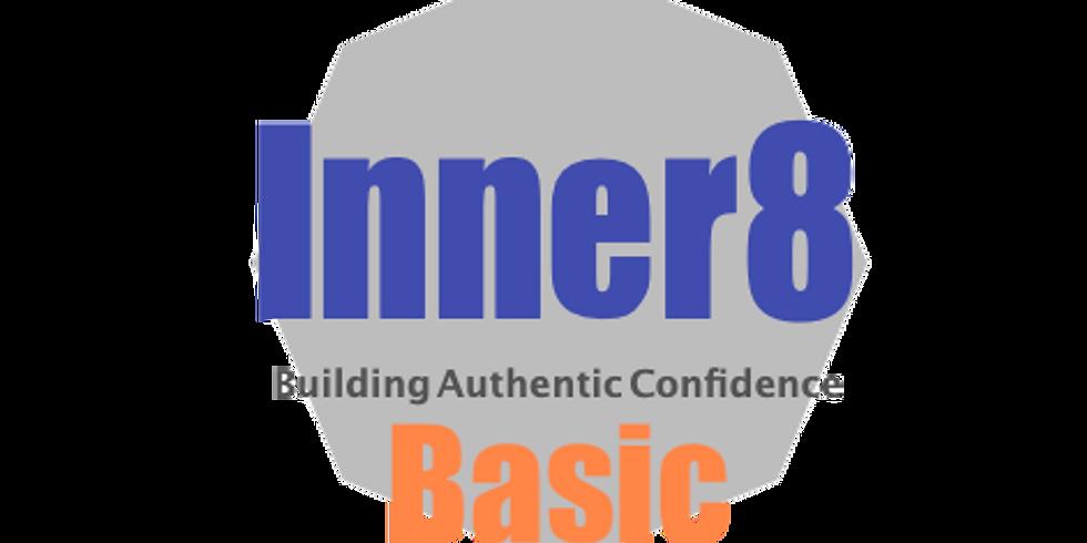 Inner 8 Basic