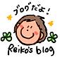 Reiko`s blog.png