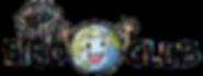 EIGO CLUB LOGO Official logo 2017 2500_e
