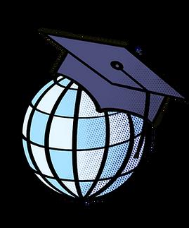 MEC Logo_edited.png