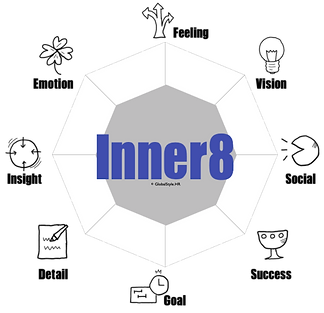 Inner 8 Logo with icons.png