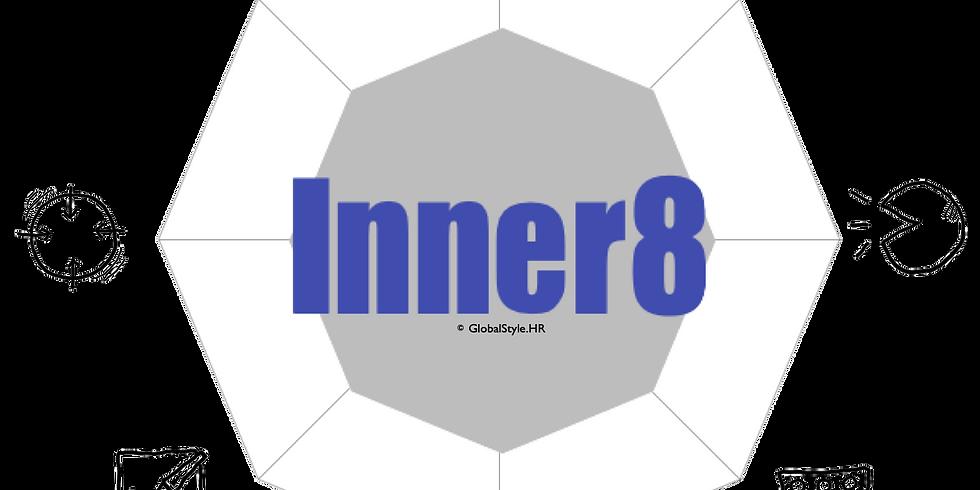 Inner 8 Trial