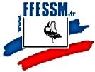 logo_ffessm.jpg