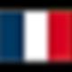 drapeau-france-5075-cm.jpg.png
