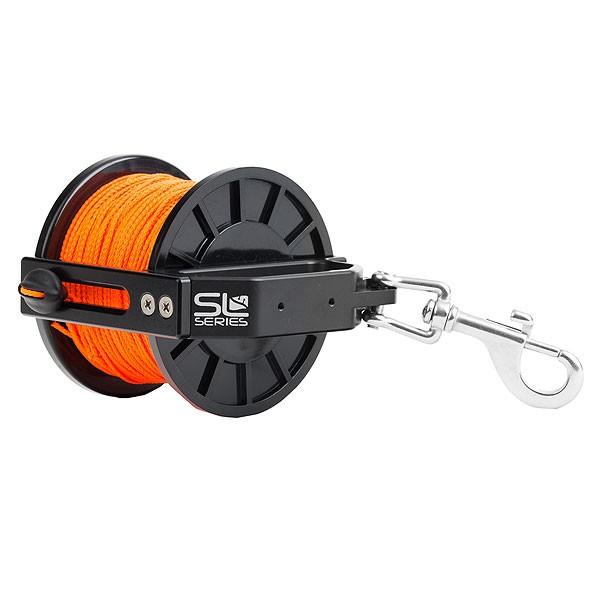 slide_lock_primary_400_reel_re65400_hand
