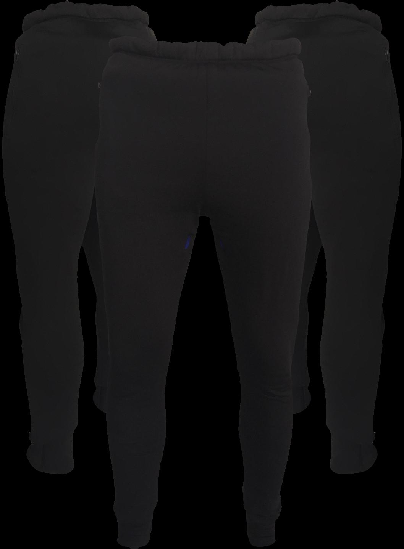 montage-pants