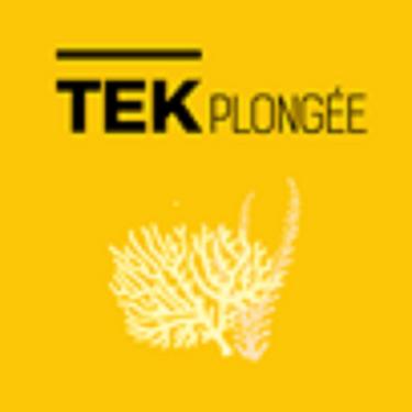 tekplongee500.png
