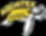logoPNG sans le 44_transparent2.png