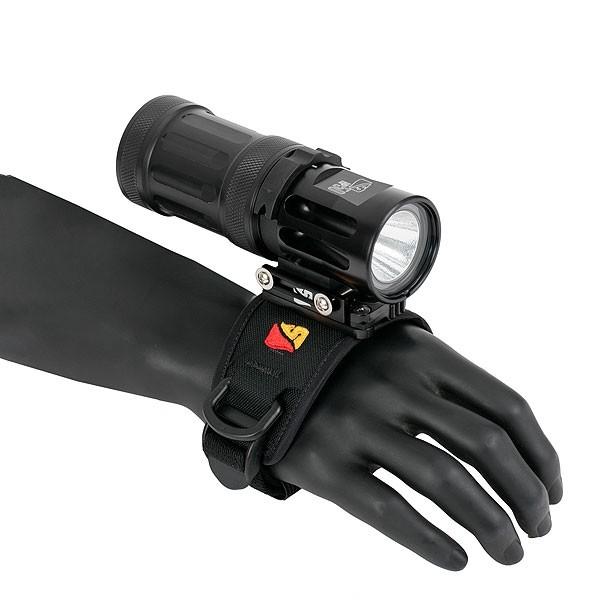 hp50_handheld_with_soft_handmount-web