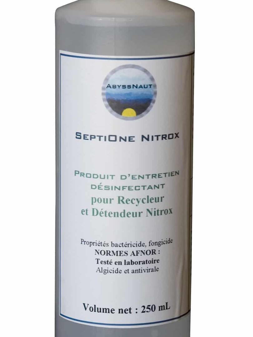 Desinfectant-plongee-oxygene-melanges-Se