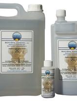 Desinfectant-plongee-septione-materiel-p