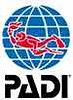 logo_PADI.jpg