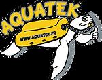 Logo AQUATEK.png