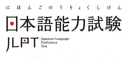 jp_edited.jpg