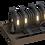 Grimdark Propsfrom Grimdark StrongholdbyWar Scenery Generator