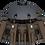 Shield Dome from Grimdark StrongholdbyWar Scenery